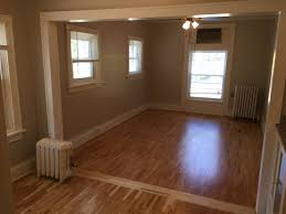 one bedroom apartments in st paul mn craigslist one bedroom apartments minneapolis glif org
