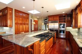 kitchen island island sink layout kitchen ventilation islands