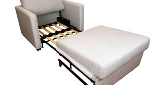 Ebay Furniture Sofa Sofa Awesome Futon Single Chair Bed Single Chair Bed Ebay