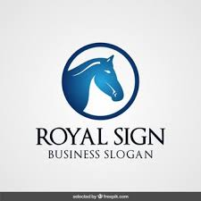 free logo design horse horse logo vectors photos and psd files free download