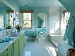 Spa Themed Bathroom Ideas - turquoise room 12 ideas for inspiration caribbean bathroom decor