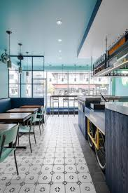 Design Restaurant by The 25 Best Small Restaurant Design Ideas On Pinterest Cafe