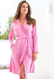 robe de chambre chaude pour femme robe de chambre femme moderne
