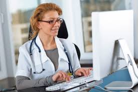 Medical Record Assistant Salary Average Salaries For Healthcare Industry Careers