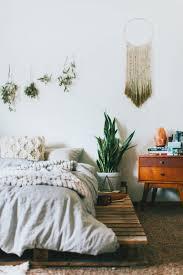 feng shui bedroom feng shui for your bedroom 101 mindbodygreen