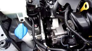 2011 hyundai sonata test drive 2 4l theta ii gdi i4 engine