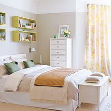 Cheap Decorating Ideas For Bedroom Cheap Decorating Ideas For Every Room In Your House Allyou Com