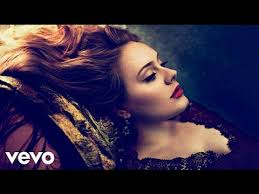 download mp3 lovesong by adele top 20 adele songs updated march 2018 muxic beats