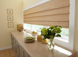 Wood Blinds For Windows - woven wood shades offer style and texture nh blinds