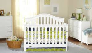 Graco Shelby Classic Convertible Crib Convertible Baby Cribs Reviews For Graco Shelby Crib