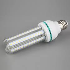 Led Light Bulbs Savings by New Efficient Led Light Energy Saving A Spotlight 12w Bayonet