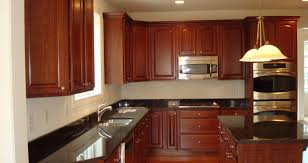 cabinet cabinets kitchen keep up solid kitchen