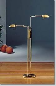 Halogen Floor Lamp Best 50 Contemporary Halogen Floor Lamp Foter