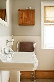 period bathrooms ideas bathroom floor style wall sinks design cabinet makeover vanity