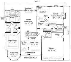 floor master bedroom floor plans floor plans for houses homepeek