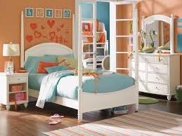Teenage Girls Bedroom Ideas Bedroom Agreeable Teenage Bedroom Design With Dark Wood