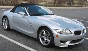 sports cars bmw all bmw models list of bmw cars vehicles