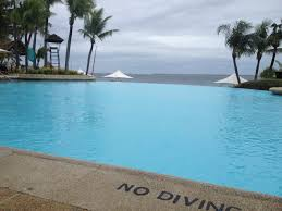 pools pictures of infinity edge for new hawaii hotels and bali