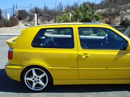 vwvortex com 1997 golf gti vr6 s c drivers edition