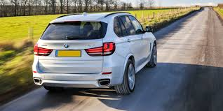 Bmw X5 4 8 - bmw x5 review carwow
