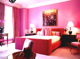 bedroom best paint for inside walls best indoor wall paint