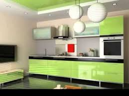 kitchen cabinet interior fittings interior of kitchen cabinets style interior kitchen design