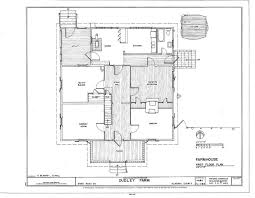farmhouse floor plans farm house plans modern farmhouse floor 0 luxihome