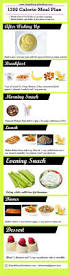 best 25 liquid diet plan ideas on pinterest liquid diet liquid