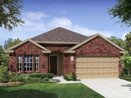 cemplank vs hardie denton floor plan in meridiana texas series calatlantic homes