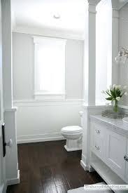 pedestal sink bathroom design ideas sinks pedestal sink small space widespread white pedestal sink