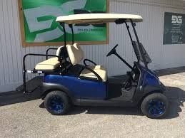 golf carts u0026 trailers u2013 gg golf carts