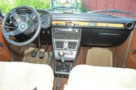bmw e3 interior hey vons look what just came in carforums co za
