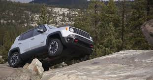 built jeep cherokee will fiat ruin the jeep brand dust runners automotive journal