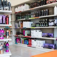 hair cuttery salon barbershop in germantown