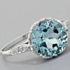 non wedding rings top ten gemstones in non engagement rings 2391424 weddbook