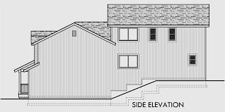 duplex house plans corner lot duplex plans d 479