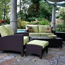 Lime Green Outdoor Rug Green Patio Furniture U2013 Bangkokbest Net