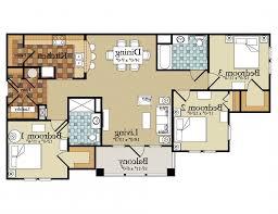 low budget modern 3 bedroom 2 cents house plan kerala home design bloglovin second floor 389