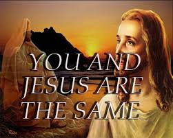 abraham hicks you and jesus are the same uploaded by