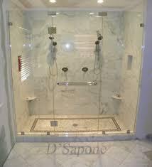 Custom Shower Door Glass Brilliant Frameless Shower Door Inspiration 10 Pictures With In