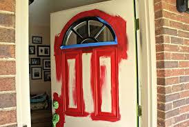 Best Paint For Exterior Door Excellent Exterior Door Paint Uk Gallery Best Interior Design