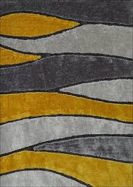 Gray And Yellow Rugs Kitchen Red And Yellow Rug Teal And Yellow Rug Yellow Rugs For
