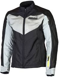 motorcycle clothing online klim motorcycle jackets fashionable design klim motorcycle