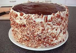 very special red velvet cake drick u0027s rambling cafe