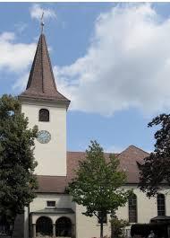 Breisgau Klinik Bad Krozingen Bad Krozingen