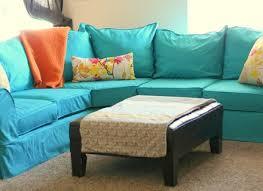 L Shaped Sleeper Sofa Furniture Adorable Design Of L Shaped Sleeper Sofa For Our Living