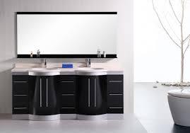 double sink vanities signature hardware double sink vanities