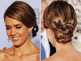 51 best wedding hair and makeup images on pinterest hairstyles