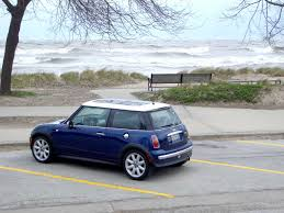 the 2002 mini usa launch u0026 how it inspired motoringfile motoringfile