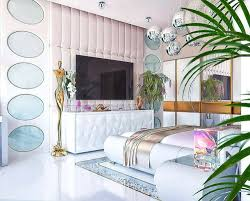 White Pink Living Room by Bedrooms Light Pink And Gold Bedroom Gold And Pink Living Room